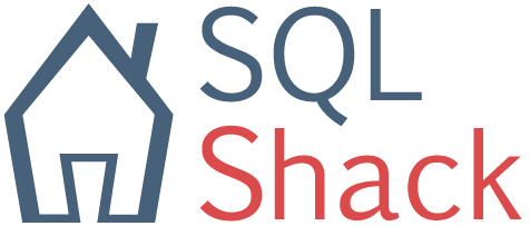 I'm blogging on SQLShack.com